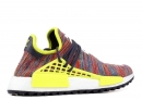 For sale The best Human Race Adidas HU Trail Multicolor / PW shoes online