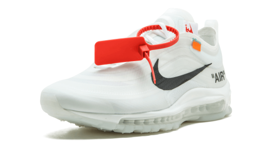 How to get Womens Nike Off-White Air Max 97 OG / OW online