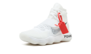 Nike Off-White Air Hyperddunk / OW