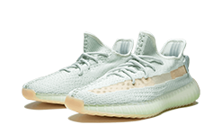 Price of Womens Nike Air Yeezy    Air Yeezy Net online