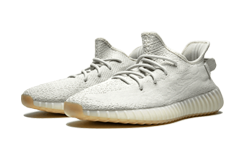 Buy New Adidas Yeezy Boost  350 Turtle Dove sneakers