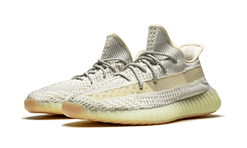 Buy New Adidas Yeezy Boost  350 Oxford Tan sneakers