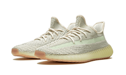 Buy New Adidas Yeezy Boost 350 V2 Yeshaya - Reflective sneakers