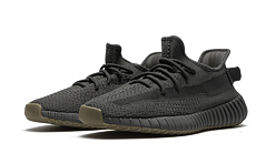 Buy New Nike Air Yeezy    Air Yeezy Zen Grey sneakers