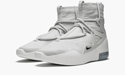 Buy Womens Nike Off-White    Serena W. / OW / Blazer Queen shoes online