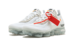 Buy Womens Nike Off-White    Air Max 90 / OW shoes online