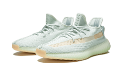 Buy Adidas Yeezy Boost 500  Salt sneakers