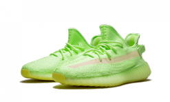 Buy Your size Nike Air Yeezy    Air Yeezy Net shoes online